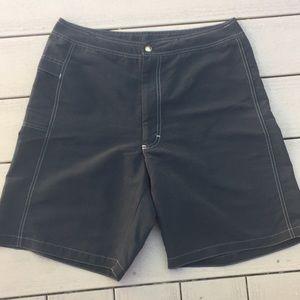 Prana Rhythm men's size 34 shorts